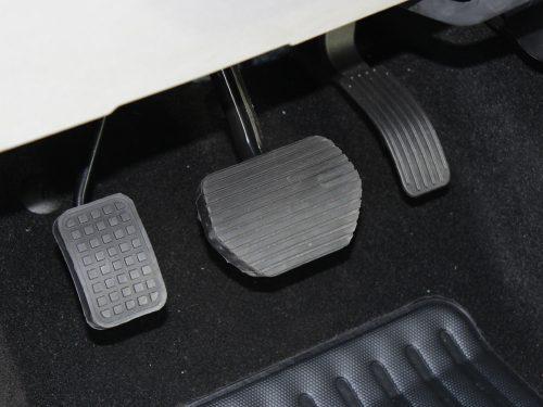 Sojadis Electronic Left Foot Accelerator (A.P.G DIS) (Leftdis) · Details · Handytech Floor Mounted ...