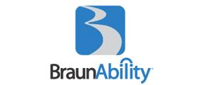 braun ability