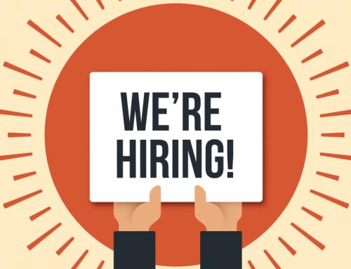Job Vacancies – Product Demonstrator and Office Trainee