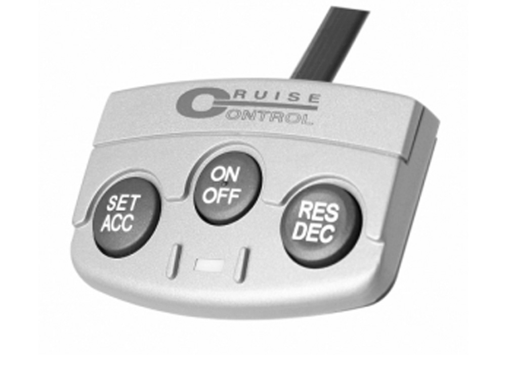 Laserline - CM7 Command Module
