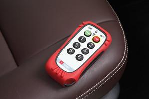 AMF Bruns - Cassette Lift K90