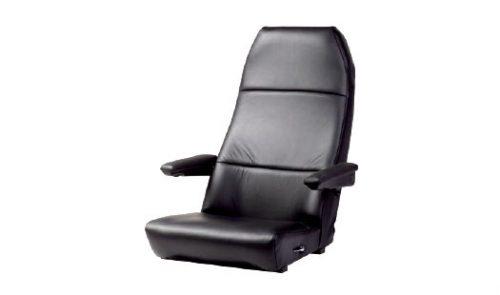 Cogent - Eagle M1/Condor M2 Recliner Seat