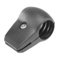 Stedall - Handrail Fitting 5 (for 30mm tube)