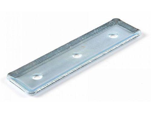 Koller - M8 Rail Spreader Plate