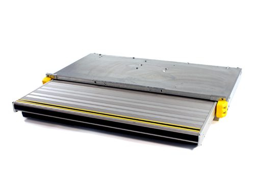 S Series Step (SE800)