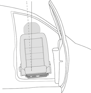 Autoadapt by Elap - Turny Low