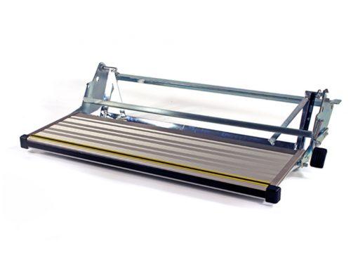 Z Series Step (ZM900)